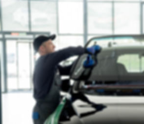 Faster-windshield-replacement.jpg