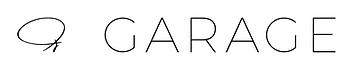 GARAGE_logo_WH01.png