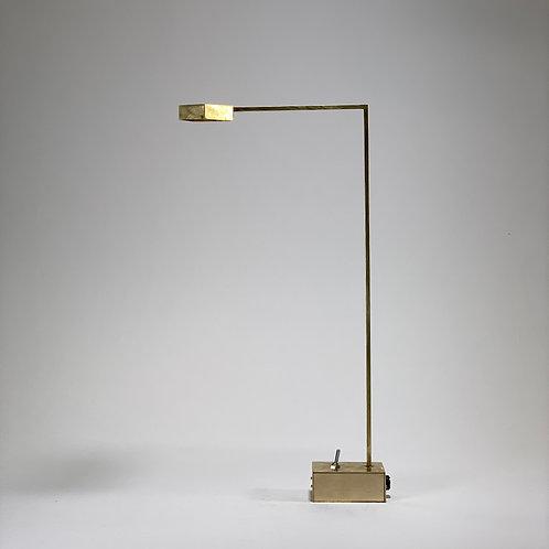 スクエアライト M (Square light M)