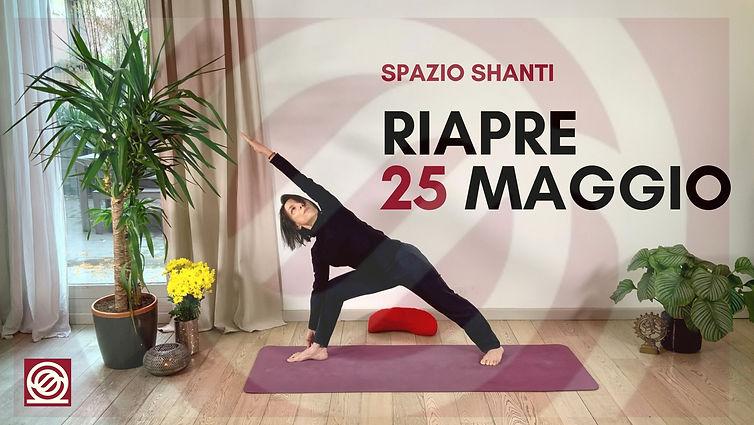 SPAZIO SHANTI.jpg