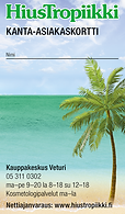 Kanta-asiakaskortti.png