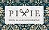 Pixie | käyntikortit.png