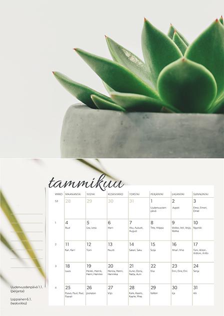 NImipäiväkalenteri 2021.png