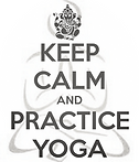 keep-calm-and-practice-yoga-56_edited.pn
