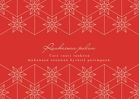 Rauhallista joulua.png