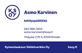 A__KSOY_käyntikortti.png