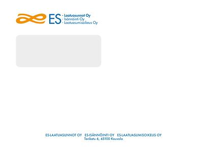 E5 | ES-ISÄNNÖINTI.png