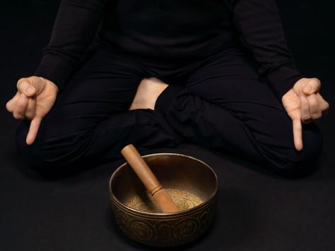 Gratitudine, istruzioni (meditative) per l'uso