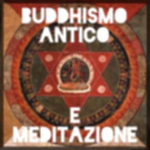 BUDDHISMO ANTICO.jpg