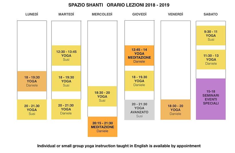 Copia di ORARI SHANTI 2018.19 2.jpg