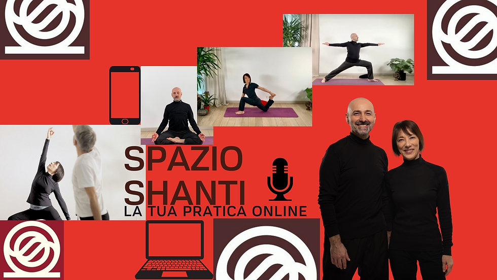 Shanti YogaOnline.jpg