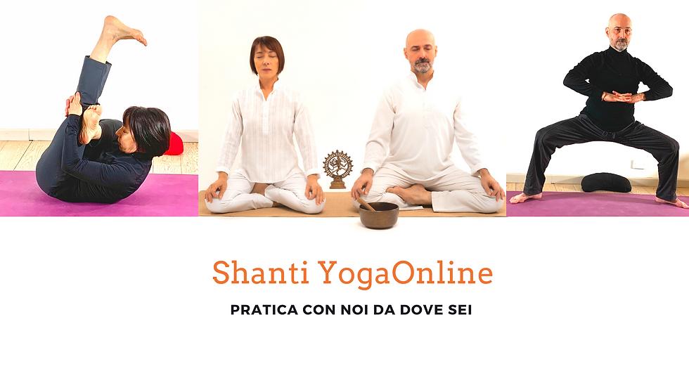 Shanti YogaOnline-2.png