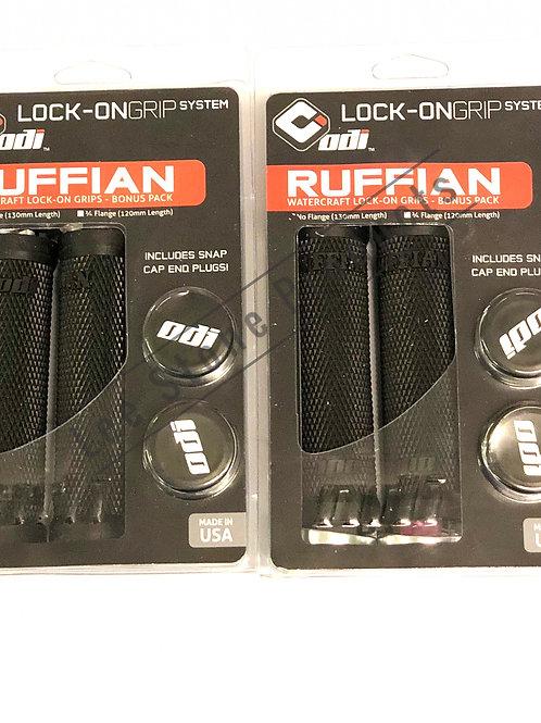 Ruffian ODI Grips