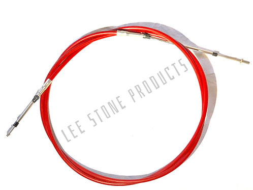OEM Yamaha Steering Cable