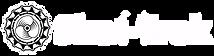 logo_skat.png