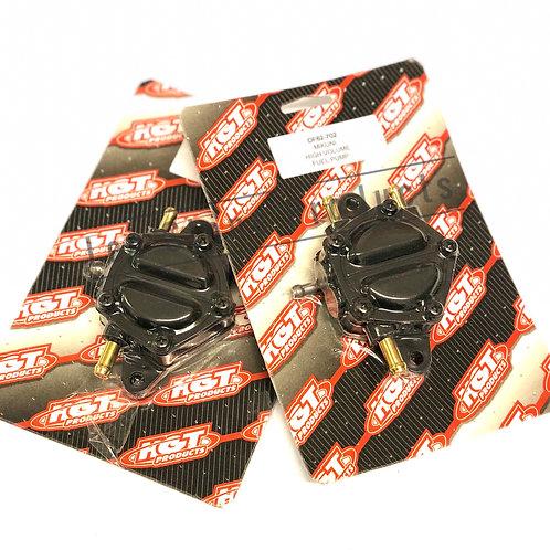 Hot Products Mikuni Fuel Pump