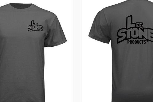 LSP Tshirt