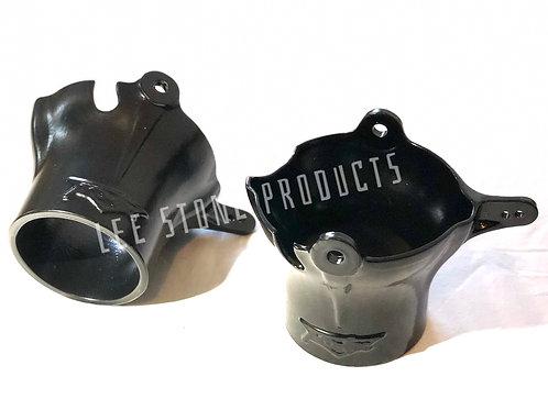 Pro Tech Steering Nozzle