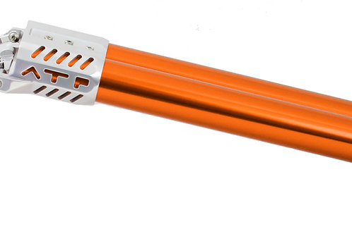 STONE / ATP Handle Pole