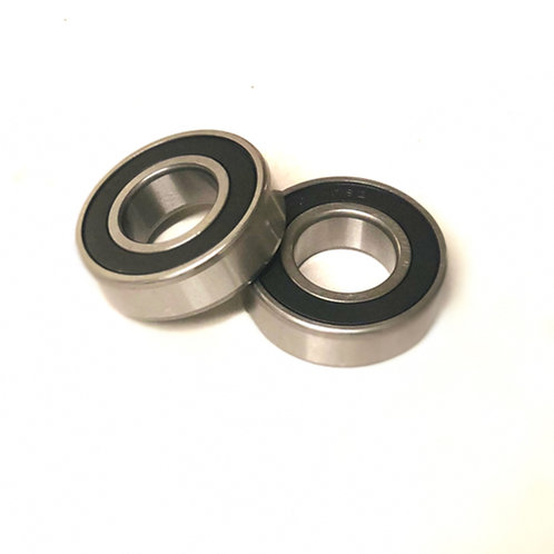 Replacement Pump / Midshaft Bearings