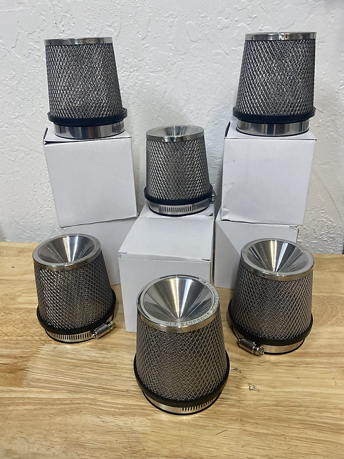 SE Air Filters