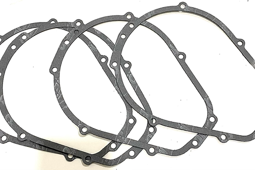 Flywheel Cover Gasket