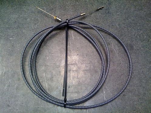 Trim Cable