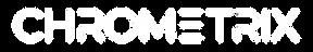 logo_chrometrix_weiß.png