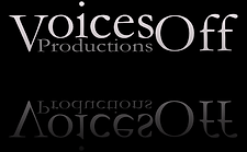 VoicesOff Productions