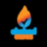 Chabad-Cares-logo-Transparent (2).png