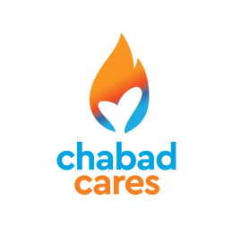 Chabad-Cares-logo-Transparent (2).png