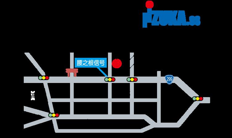 詳細MAP.png