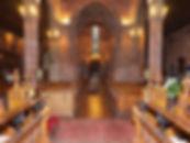 St John's Halesowen