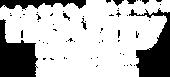 logo_nocnykoncert-1.png