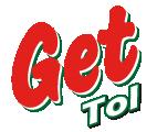 GET TOL