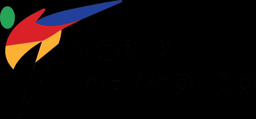world-taekwondo-logo.png