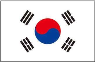 South Korean Flag.jpg
