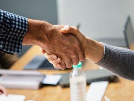 Tweaks for Exceptional Negotiations