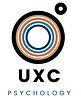 UXC logo.png