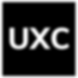UXC Logo Reversed.png