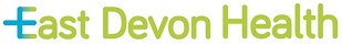 East-Devon-Health-logo-no-strapline.png