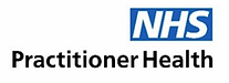 Practionioner NHS.webp