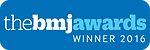 BMJ Awards_Winner 2016.png