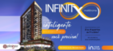 Banner-Site-Infinite-Abril-2020.png