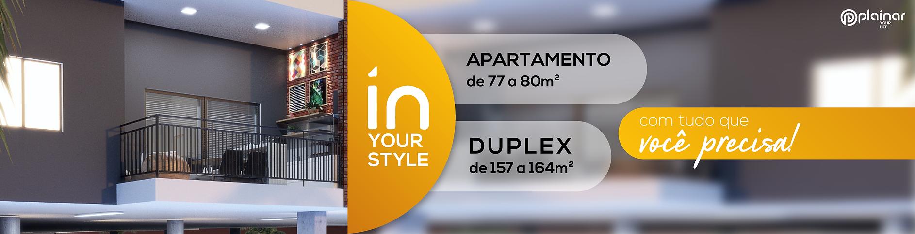 Apartamentos-e-Duplex-Inifity.png