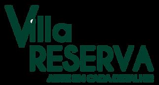 Villa Reserva.png