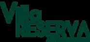 Logo Reserva.png