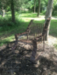 tractorchair_edited.jpg