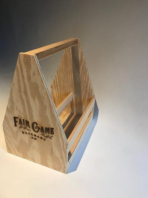 FG Bottle Carrier