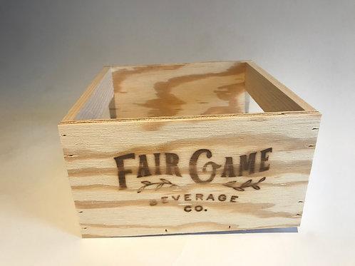 FG Gift Box